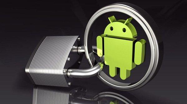 Có chuyên gia bảo mật Google cũng 'xấu hổ' vì Android