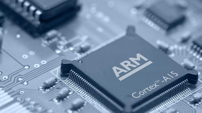 Tiếp bước các đối tác sản xuất của mình, Google sẽ tự thiết kế một dòng chip di động dành riêng cho smartphone Android.
