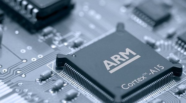 Google muốn thiết kế chip riêng cho Android