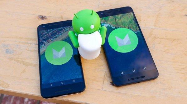 Ra mắt 1 tháng, thị phần 'kẹo bông' Android Marshmallow 6.0 chỉ đạt 0,3%