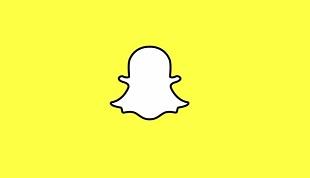 Snapchat đạt 6 tỷ lượt xem video mỗi ngày