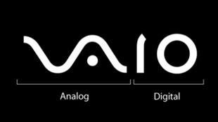 Tên VAIO của laptop Sony có ý nghĩa gì?