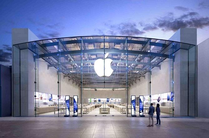 Một vụ kiện tập thể nhắm vào Apple do chính các nhân viên của Táo thực hiện đã bị thẩm phán bãi bỏ.