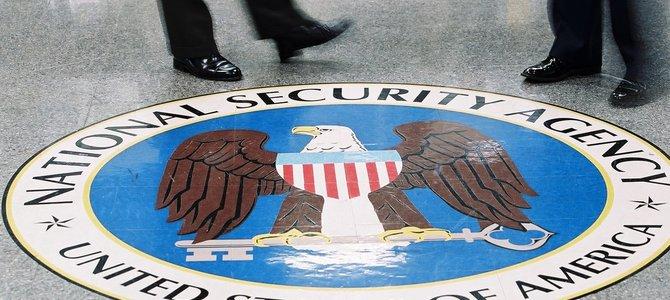 NSA và câu chuyện 'mờ ám' đằng sau các lỗ hổng bảo mật