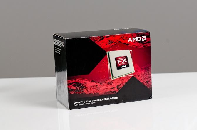 Một vụ kiện tập thể sẽ buộc AMD suy nghĩ lại về cách quảng bá cho dòng chip Bulldozer.