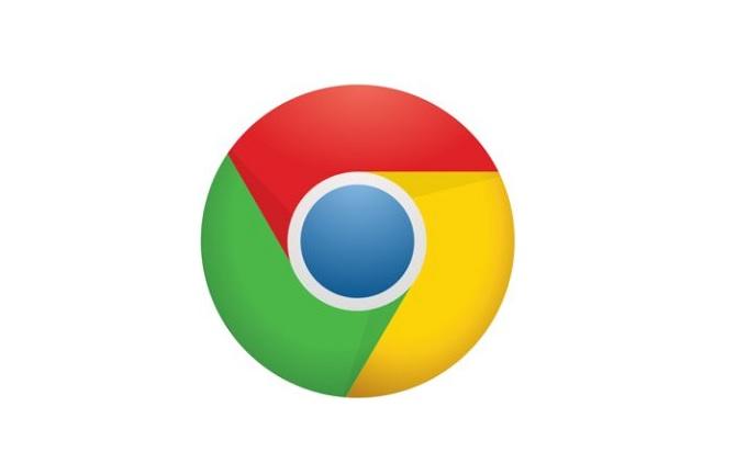 Google Chrome sẽ dừng hỗ trợ trên Windows XP, Vista và OS X 10.8 vào năm 2016