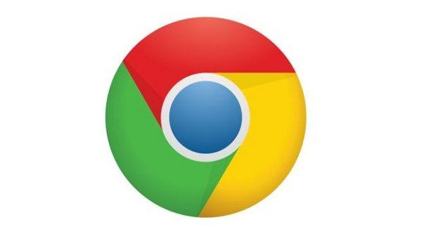 Google Chrome sẽ dừng hỗ trợ Windows XP, Vista và OS X 10.8 vào năm sau