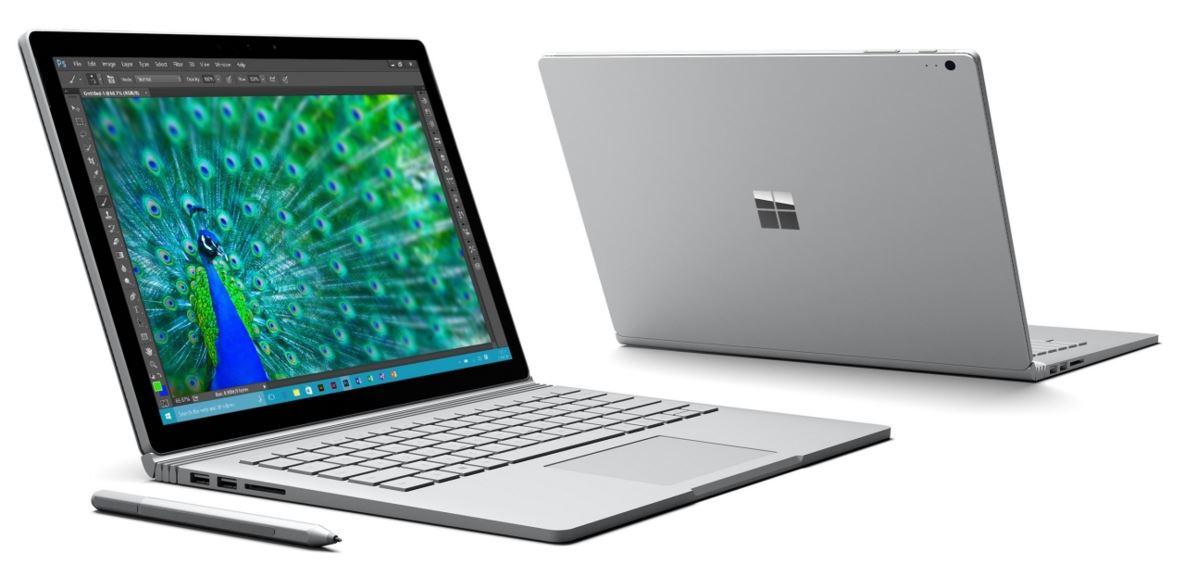 Vì sao iPad Pro không thể thay thế laptop? 1464790