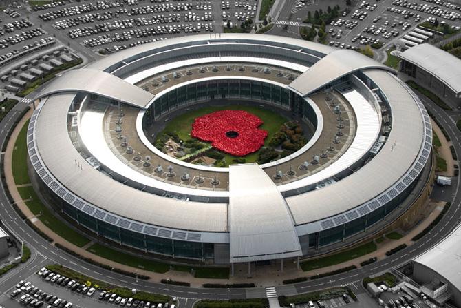 Một cuộc phỏng vấn giữa trang tin WhatMobile và hacker mũ trắng Steve Lord sẽ giúp bạn hiểu rõ hơn về hiện trạng của ngành bảo mật dữ liệu cũng như độ an toàn của những chiếc smartphone hiện thời.