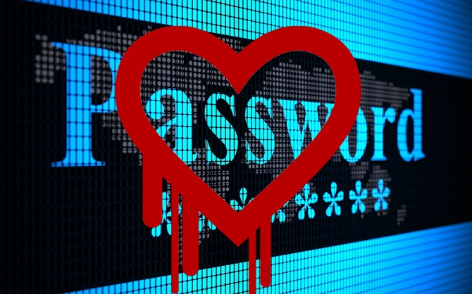 Một năm rưỡi sau khi thảm họa bảo mật Heartbleed được phát hiện, các hacker lợi dụng lỗ hổng này để tấn công vào JP Morgan và 7 ngân hàng lớn khác mới bị đưa ra tòa xét xử.