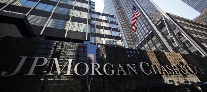 'Trái tim rỉ máu' và vụ hack ngân hàng lớn nhất lịch sử nước Mỹ
