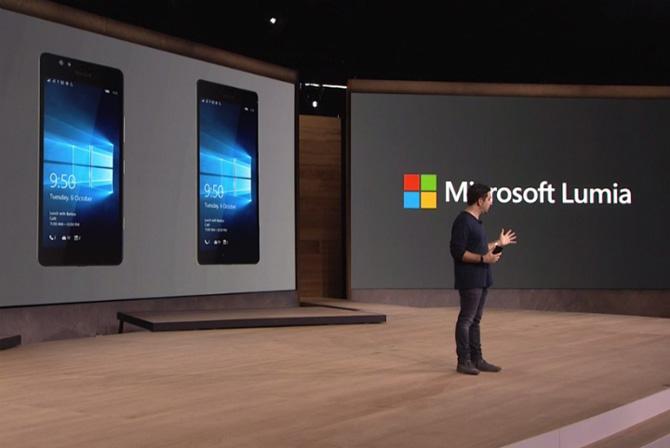 Trong một bài viết mới, trang công nghệ Digital Trends đưa ra quan điểm rằng bạn tuyệt đối không nên cân nhắc mua một chiếc smartphone chạy Windows vào thời điểm hiện tại.