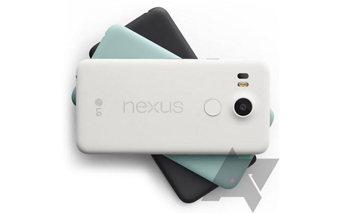 Không có khe cắm thẻ nhớ, người dùng không nên mua Nexus 5X 16GB