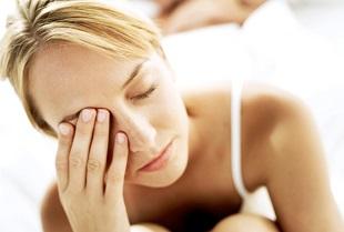 Có nên cố nằm chợp mắt khi mất ngủ?