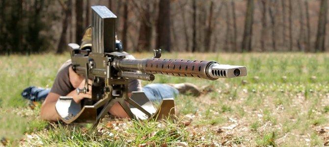 Khám phá các loại vũ khí chống tăng trên thế giới (phần 1)