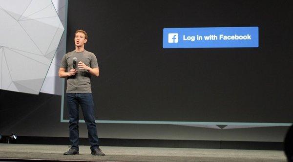 Toà án Bỉ doạ phạt Facebook 250.000 Euro mỗi ngày