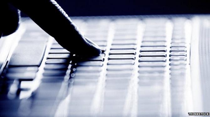 FBI bị tố cáo thuê trường đại học tấn công mạng Tor