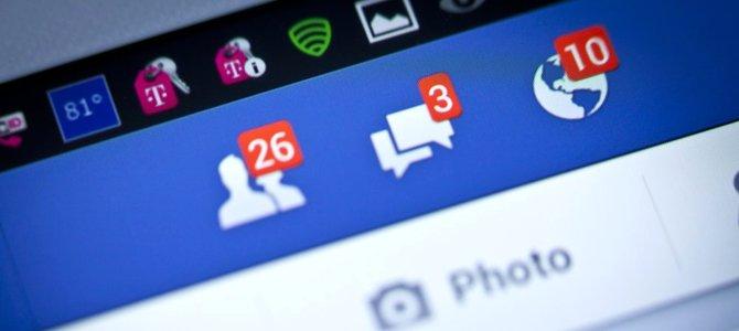 Cảnh báo virus lạ hack tài khoản Facebook tại Việt Nam