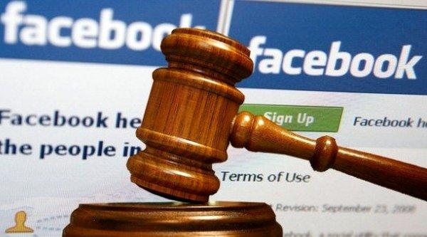 Có thể bị xử lý hình sự nếu xúc phạm danh dự trên Facebook