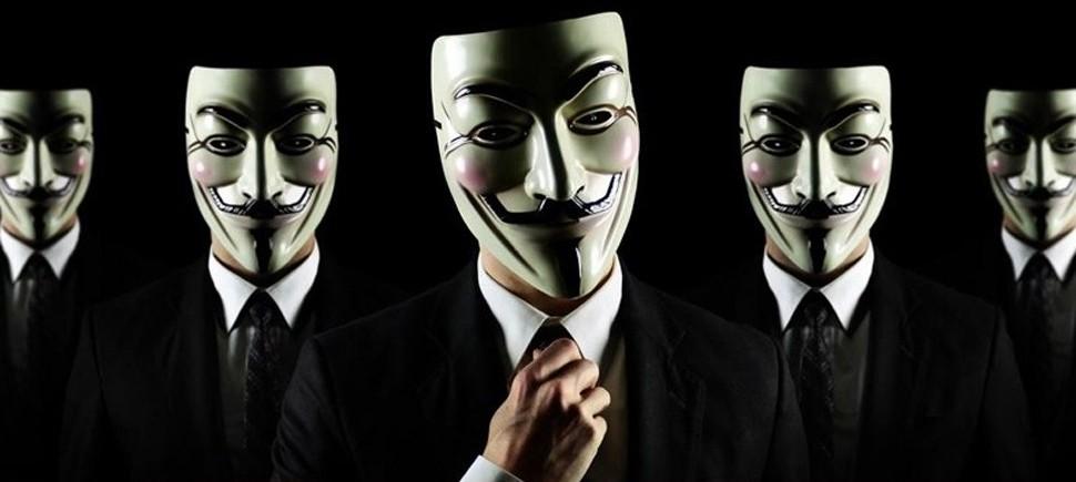 Anonymous áp dụng cách thức nào tấn công IS?