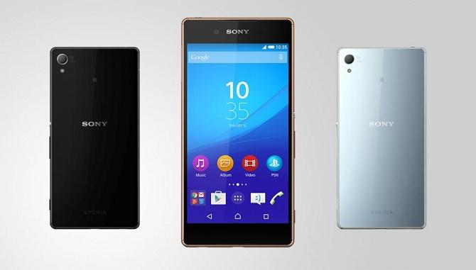 Nguồn tin từ chuỗi cung ứng Đài Loan cho biết Sony và LG sẽ là 2 tên tuổi lớn tiếp theo tham gia vào trào lưu tự thiết kế chip di động cho smartphone.