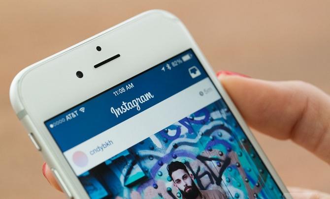 Instagram hạn chế các ứng dụng tích hợp vì lý do bảo mật