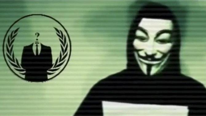 http://www.reuters.com/article/2015/11/19/us-tech-encryption-idUSKCN0T82SS20151119