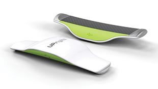 5 thiết bị gắn trên người giúp cải thiện sức khỏe của bạn