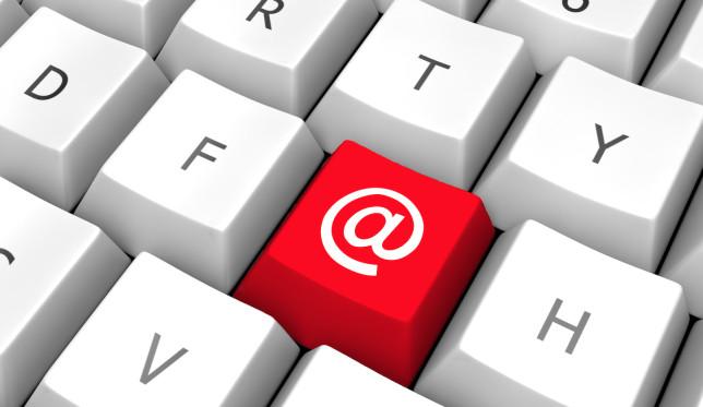 15 phím tắt trên Gmail có thể bạn đã quên