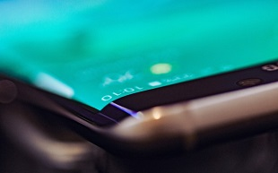 Galaxy S7 sẽ có thêm khe cắm thẻ nhớ?
