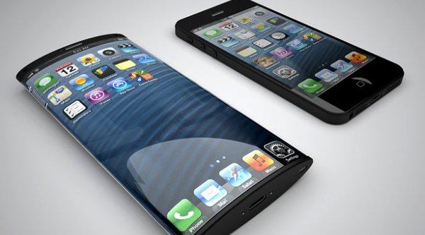iPhone đời 2018 sẽ dùng màn OLED của Samsung?