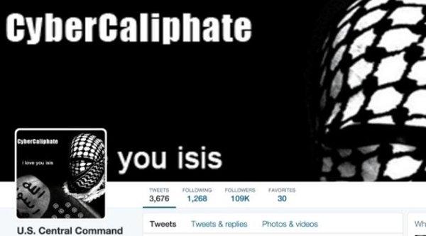 Trả đũa Anonymous, ISIS hé lộ danh sách nhân viên FBI và CIA 'cần xử lý'