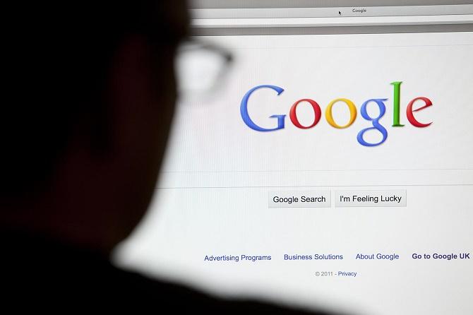 Số lượng đường dẫn vi phạm bản quyền mà Google nhận được mỗi ngày đang gia tăng chóng mặt.