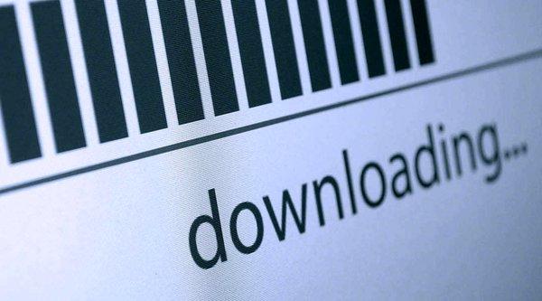 Google nhận hơn 2 triệu yêu cầu gỡ link vi phạm bản quyền mỗi ngày