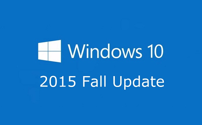 Một số phần mềm hoàn toàn vô hại và cũng không phải là phần mềm vi phạm bản quyền đã bị bản cập nhật lớn vừa qua của Windows 10 gỡ bỏ.