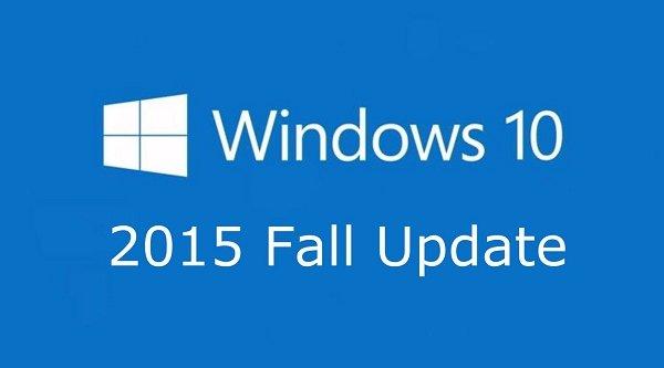 Bản cập nhật Windows 10 tự động xoá phần mềm của người dùng