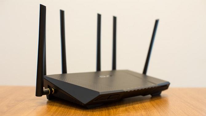 Modem và Router mạng khác nhau như thế nào?