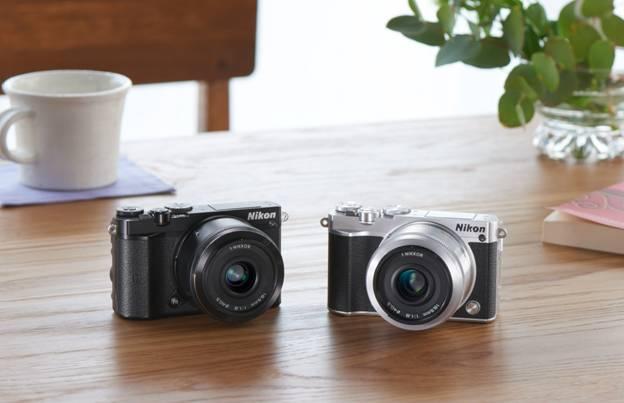 Top 10 máy ảnh kỹ thuật số tốt nhất giá dưới 11 triệu