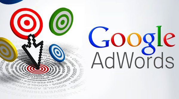 Các trang tin phải kiểm soát được nội dung quảng cáo trên Google Adsense
