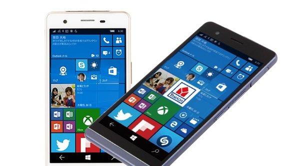 Dế Windows 10 mỏng nhất thế giới lên kệ