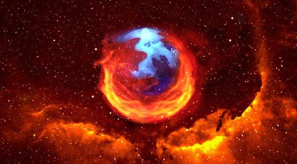 Mozilla tuyên bố ngừng phụ thuộc vào Google
