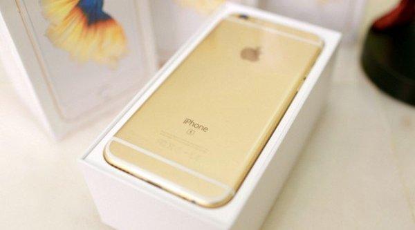 Người Việt Nam không còn 'mặn mà' với iPhone chính hãng