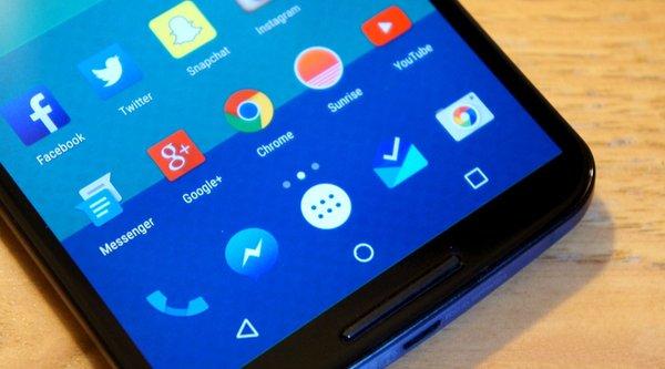 Hướng dẫn cách gọi điện ít 'tốn tiền' bằng Wi-Fi trên Android