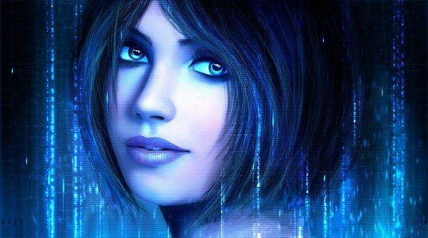 Người dùng iOS bắt đầu được thử nghiệm Cortana
