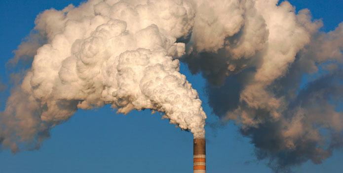 10 vấn đề môi trường nổi lên tại COP 21