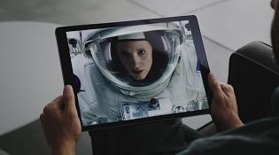 iPad Pro lần đầu giảm giá bán