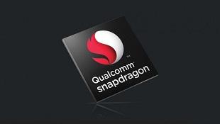 Snapdragon 830 có thể hỗ trợ tới 8 GB RAM