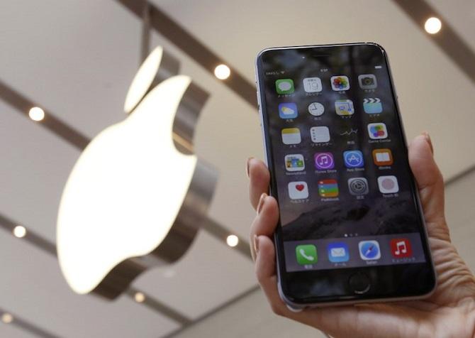 Mong đợi gì ở thị trường Smartphone 2016