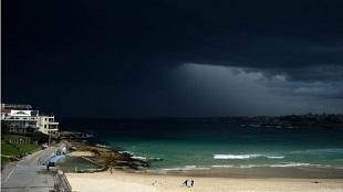 Cục khí tượng Úc bị tấn công mạng quy mô lớn