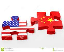 Mỹ - Trung đạt thoả thuận về chống tội phạm mạng